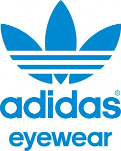 adidas Originals_eyewear_4C